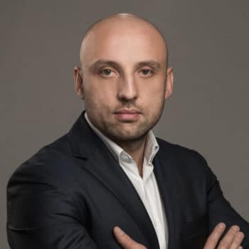 adw. Marcin Adreasik