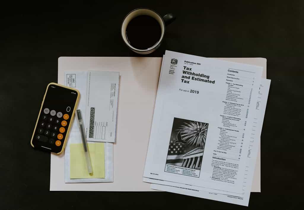 podatki i finanse-min
